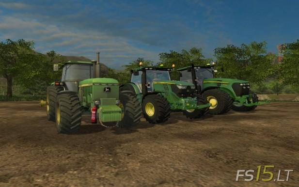 John-Deere-Tractors-Pack
