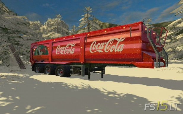 Krampe-Coca-Cola-Christmas