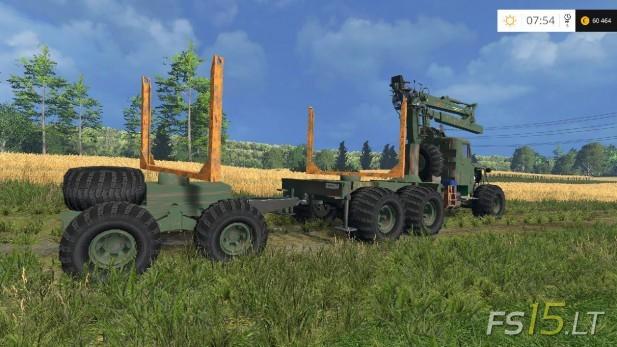 Kraz-Forest-2