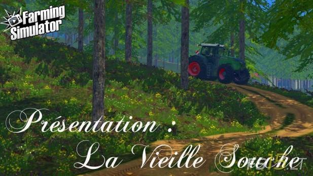 La-Vieille-Souche