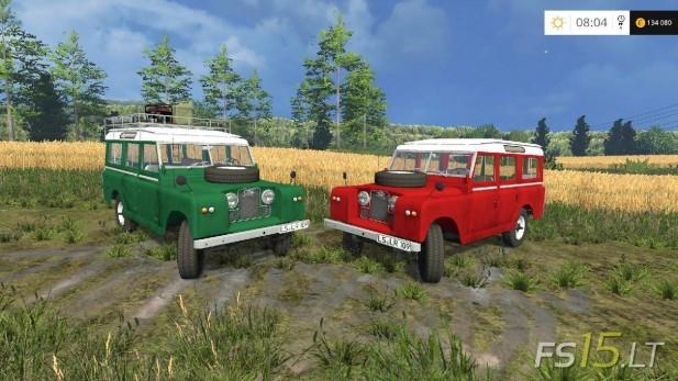 Land-Rover-1