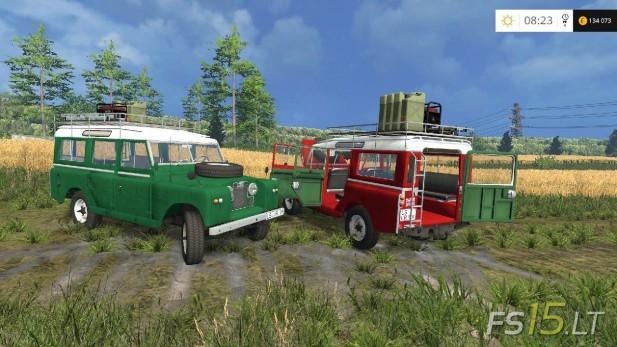 Land-Rover-2