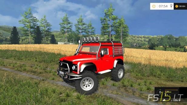 Land-Rover-Defender-Offroad-1