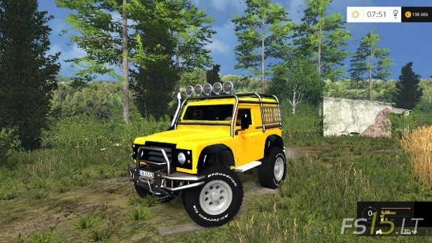 Land-Rover-Defender-Offroad-1