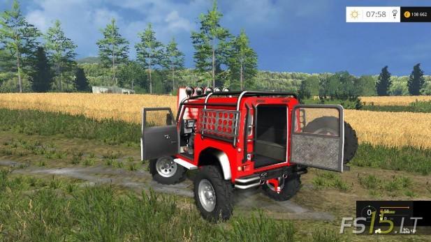 Land-Rover-Defender-Offroad-2