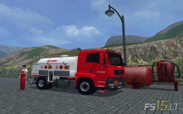 MAN-Diesel-1