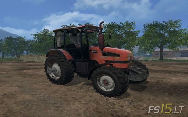 MTZ-1523
