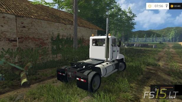 Mack-FedEx-2