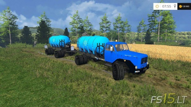Magirus-Water-Pack-1