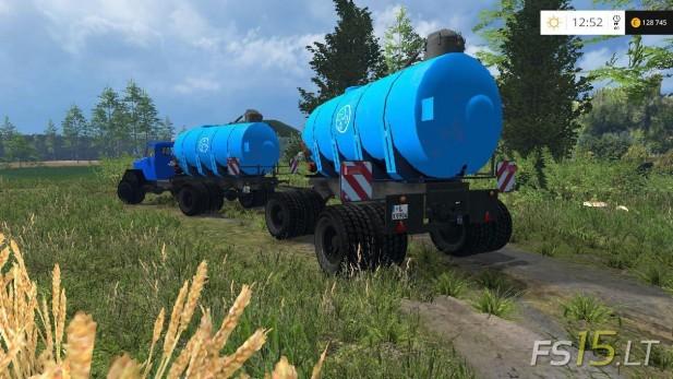 Magirus-Water-Pack-2