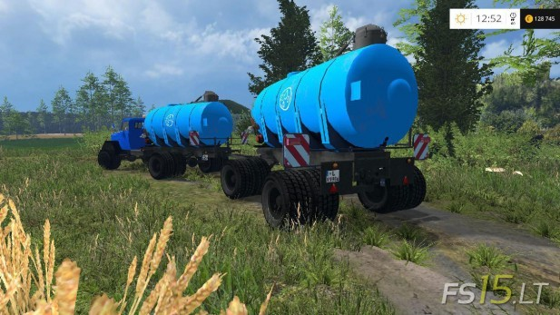 Magirus-Water-Pack-2