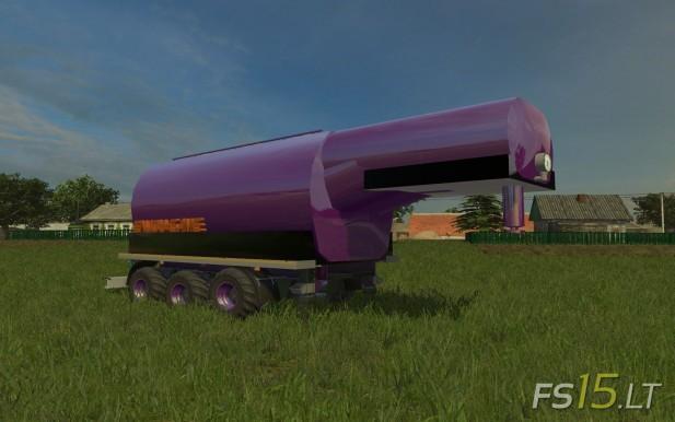 Manure-Semitrailer-1
