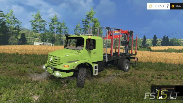 Mercedes-Benz-Zetros-Timber-1