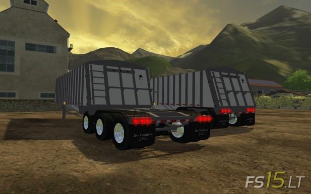 Merritt-Superbee-Pack-2