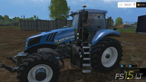 New-Holland-T8.320
