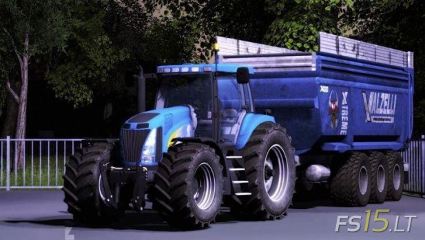 New-Holland-T8020