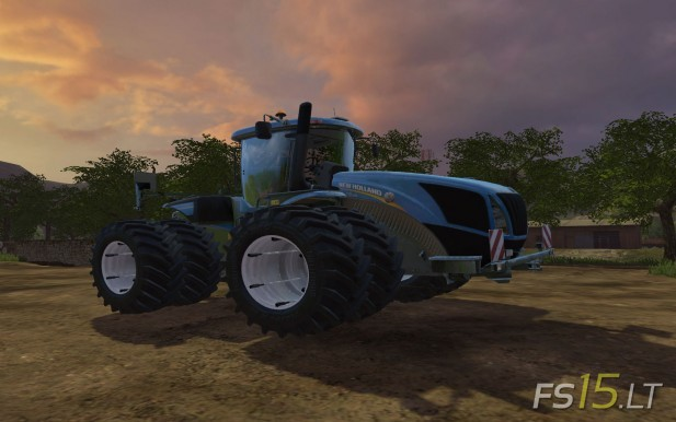 New-Holland-T9.560