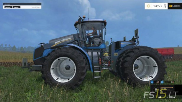New-Holland-T9.560-Duel-Wheel