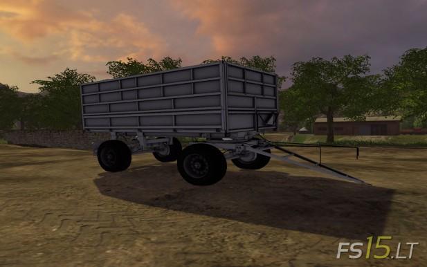 Panav-BSS-PS2-17.13