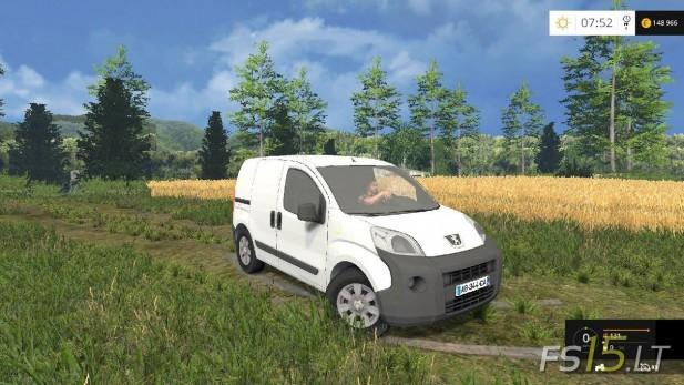 Peugeot-Bipper-1