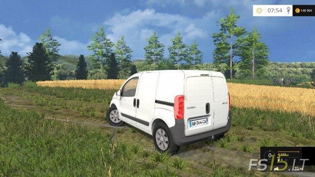 Peugeot-Bipper-2