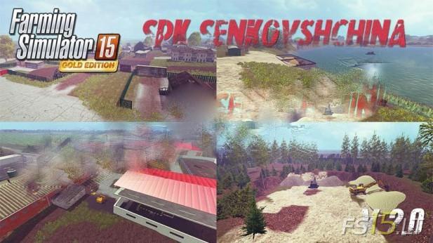 SPK-Senkovshchina