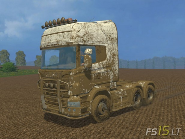 Scania-R730-Topline-2