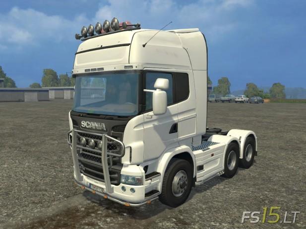 Scania-R730-Topline-3