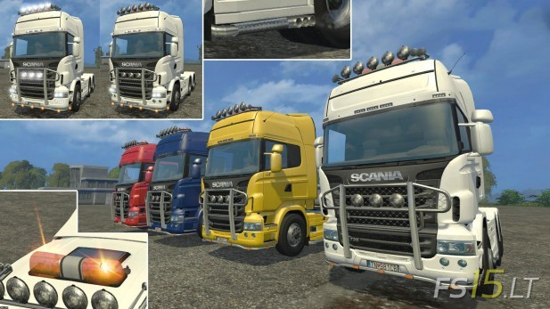Scania-R730-Topline