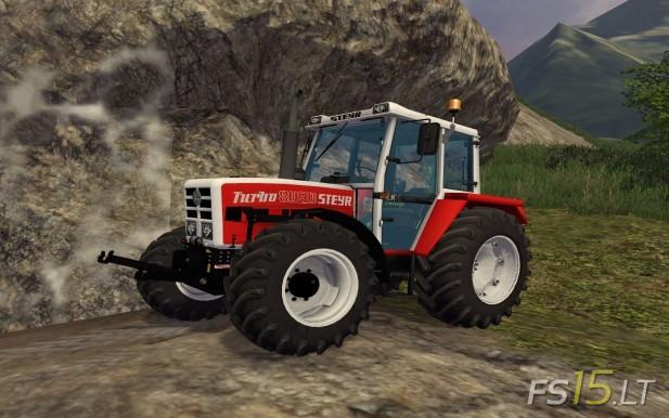 Steyr-8090A-Turbo-SK2-LA