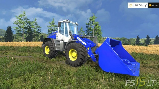 THW-Wheel-Loader-1