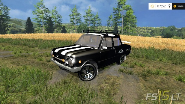ZAZ-968M-Black-1