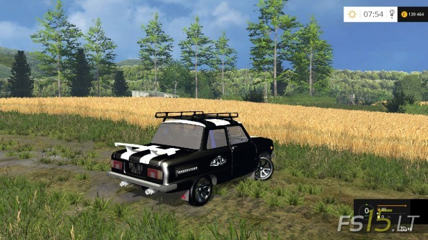 ZAZ-968M-Black-2