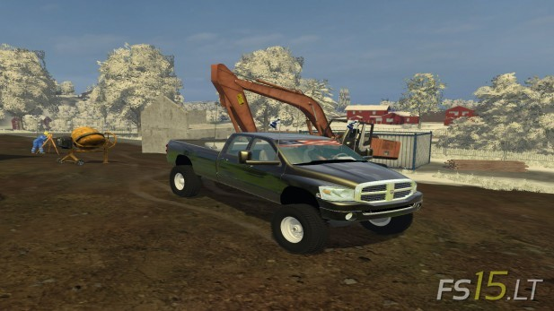 2008-Dodge-3500-Wide-Stance
