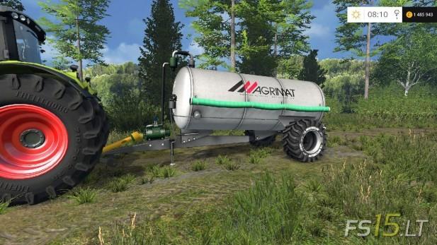 Agrimat-Skipper-SK80-1