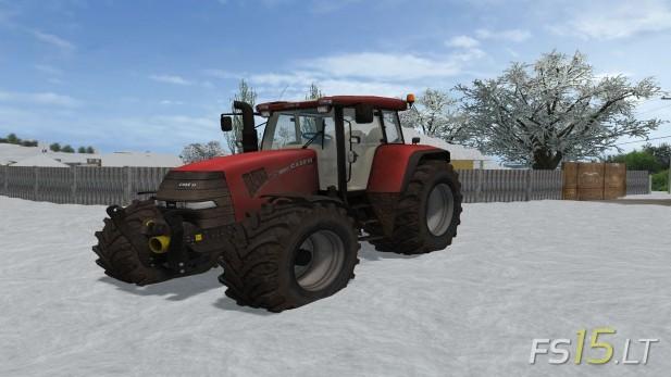 Case-CVX-175