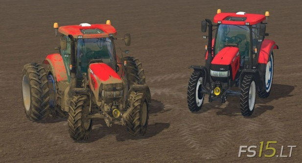 Case-IH-Maxxum-140-Multicontroller