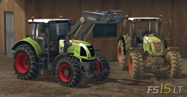 Claas-Arion-620-A