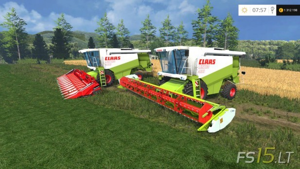 Claas-Lexion-480-1