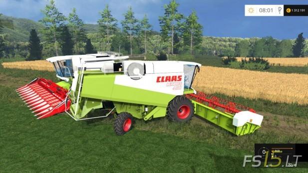 Claas-Lexion-480-2