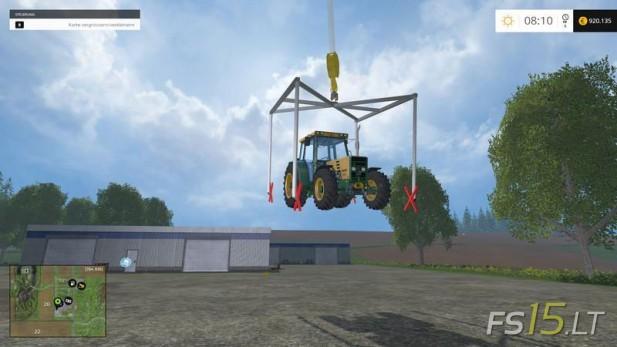 Crane-Lifting-Frame-1