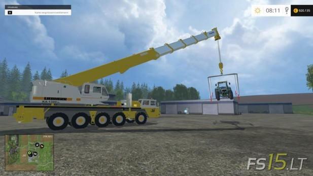 Crane-Lifting-Frame-2