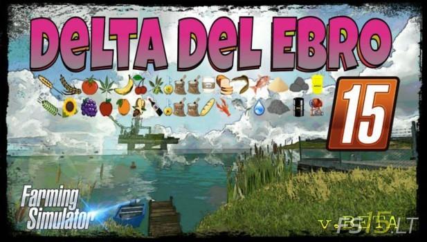 Delta-Del-Ebro-15