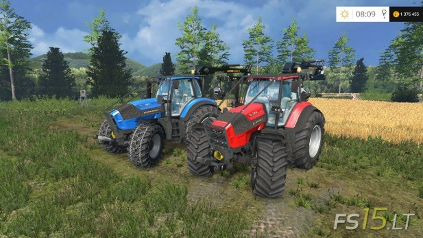 Deutz-TTV-7250-Forest-1
