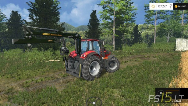 Deutz-TTV-7250-Forest-2