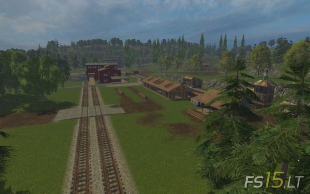 Farm-City-2