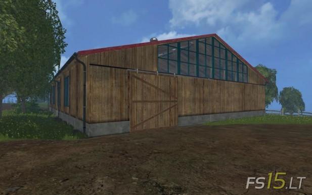 Farm-City-3