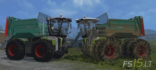 Farmtech-Compost-and-Manure