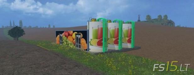 Fruit-Package-Designer-2