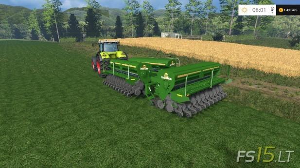 Great-Plains-Seeder-1
